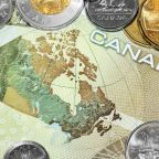 USD/CAD Daily Forecast – Weak Oil Puts Serious Pressure On Canadian Dollar