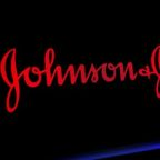 J&J faces U.S. criminal probe related to baby powder - Bloomberg