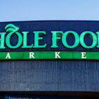 Amazon Prime members to get free, one-hour grocery pickup at Whole Foods