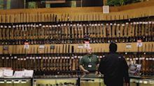 Corporations and guns: How companies are reshaping the gun control debate