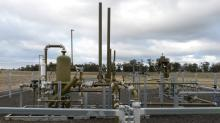 Majority of Aussies oppose fracking: poll