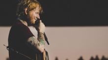 Ed Sheeran to play his biggest show yet in Singapore next year at the National Stadium
