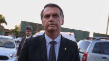 Manifesto assinado por artistas diz que candidatura de Bolsonaro ameaça 'patrimônio civilizatório'