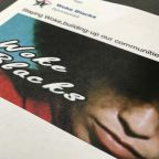 Indictment: Social media firms got played by Russian agents