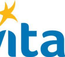 DaVita Inc. Announces Add-On Offering of $750 Million Senior Notes