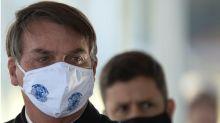 Qual o risco real que Bolsonaro enfrenta no Tribunal Penal Internacional?