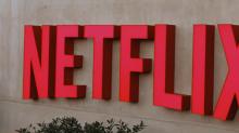 如您在Netflix的IPO投資10,000美元 以下便是您現在得到的回報