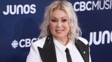 'It's never too late to make changes': Jann Arden opens up about aging and sobriety