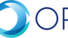 Opthea's OPT-302 Granted FDA Fast Track Designation for Wet Age-Related Macular Degeneration