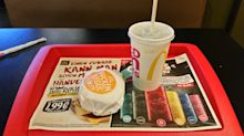 Las peores cosas que los empleados del McDonald's han visto en su trabajo