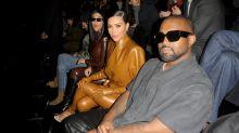 """""""Se veía venir desde hace rato"""": Kim Kardashian y Kanye West habrían pensado en divorciarse desde hace mucho"""
