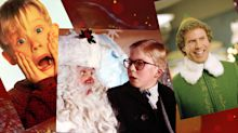 From 'It's a Wonderful Life' to 'Elf', here are the perfect holiday movies to watch based on your zodiac sign