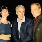 Indignant and defensive: Ghislaine Maxwell deposition reveals side to heiress not seen before
