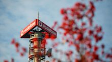 Vodafone Says Tower IPO Is on Track for 2021