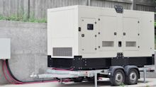 Generac sees generator interest jump during coronavirus outbreak