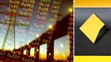 Las lecciones sobre la compra de acciones que todos los inversores deben conocer