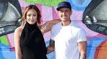 Charlotte Crosby and Stephen Bear 'to split Just Tattoo of Us episodes between them' after break-up