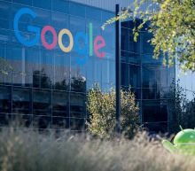 Google employees sign protest letter over China search engine: NYT