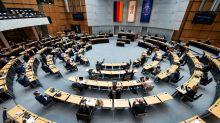 Abgeordnetenhaus: Beschlossen: Berlin bekommt ein Antidiskriminierungsgesetz