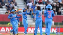 ICC Women's World Cup 2017: If India win on Sunday, it will eclipse 2011 World Cup triumph, says Gautam Gambhir