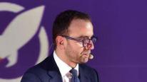 Calcio e tv, Riccardo Trevisani passa a Mediaset