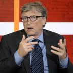 Bill Gates describes 'what gives us hope' amid the coronavirus pandemic
