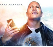 Hey, Siri: How much is Apple paying Dwayne Johnson to lift you?