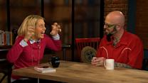 Jackson Galaxy: The Biggest Misconception About Cats