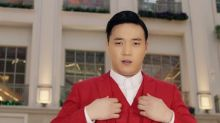 "Ryan Bang is the ""soy sauce"" of ""Loving in Tandem"" dish"