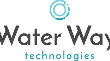 Water Ways Reports Q1 2021 Financial Results, Books a Profit and Record Q1 Sales of CAD$5,450,000