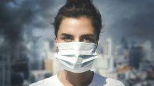 Como si faltaran razones... La contaminación incrementaría el riesgo de psicosis