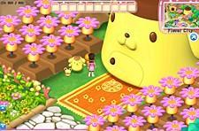 Hello Kitty Online: I have no mouth, and I must scream [Updated]