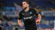 Mercato - OM : Les confidences de Strootman sur son départ de Marseille !