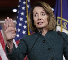Can Nancy Pelosi delay Trump's State of the Union address amid government shutdown?