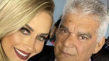 Namorada de irmão de Maninho pede na Justiça parte da herança de bicheiro assassinado