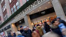 Marks & Spencer strengthens liquidity to cope with coronavirus impact