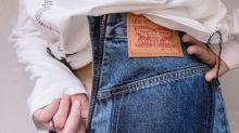 Estos son los 'jeans' que te dejan literalmente con el trasero al aire