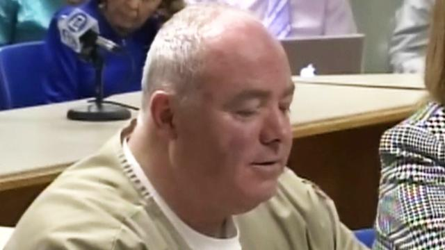 Kennedy cousin Skakel released from prison to await new trial