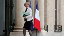 Muriel Pénicaud apporte des précisions sur la réforme de l'assurance chômage