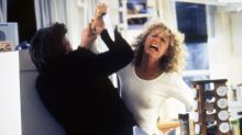 'Fatal Attraction' turns 30: Why Glenn Close hated the ending of the film