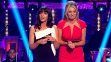 7 Strictly Come Dancing injustices we'll never forget