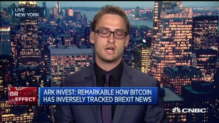 Crypto Madness Is Striking Vcs As Union Square Analyst Leaves To Start New Fund