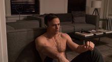 'Daredevil' First Look Trailer: Iconic Supervillain Bullseye Arrives On Netflix Series – New York Comic Con