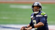 CSC Podcast: Russell Wilson to New Orleans?