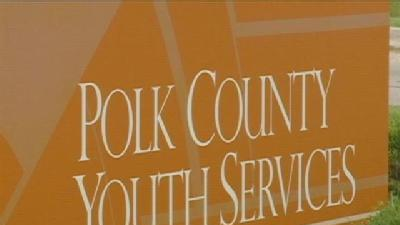County Youth Shelter May Close