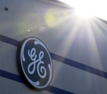 GE to sell corporate jets in cost-cutting move