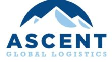 Ascent Global Logistics Recognizes Outstanding Team Members with Prestigious Everest Award