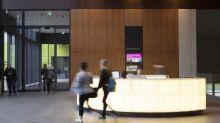 Blackbaud Hack: Universities lose data to ransomware attack