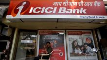 ICICI seeks impounding of ships operated by HLT unit Ocean Tankers - source