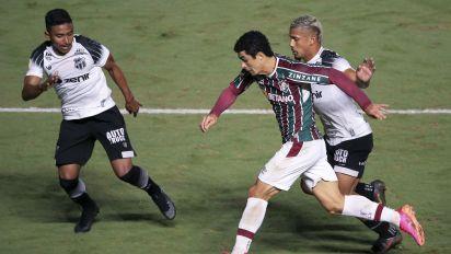 Sport x Ceará: onde assistir ao vivo, prováveis escalações, hora e local; Thiago Neves de volta ao Leão?